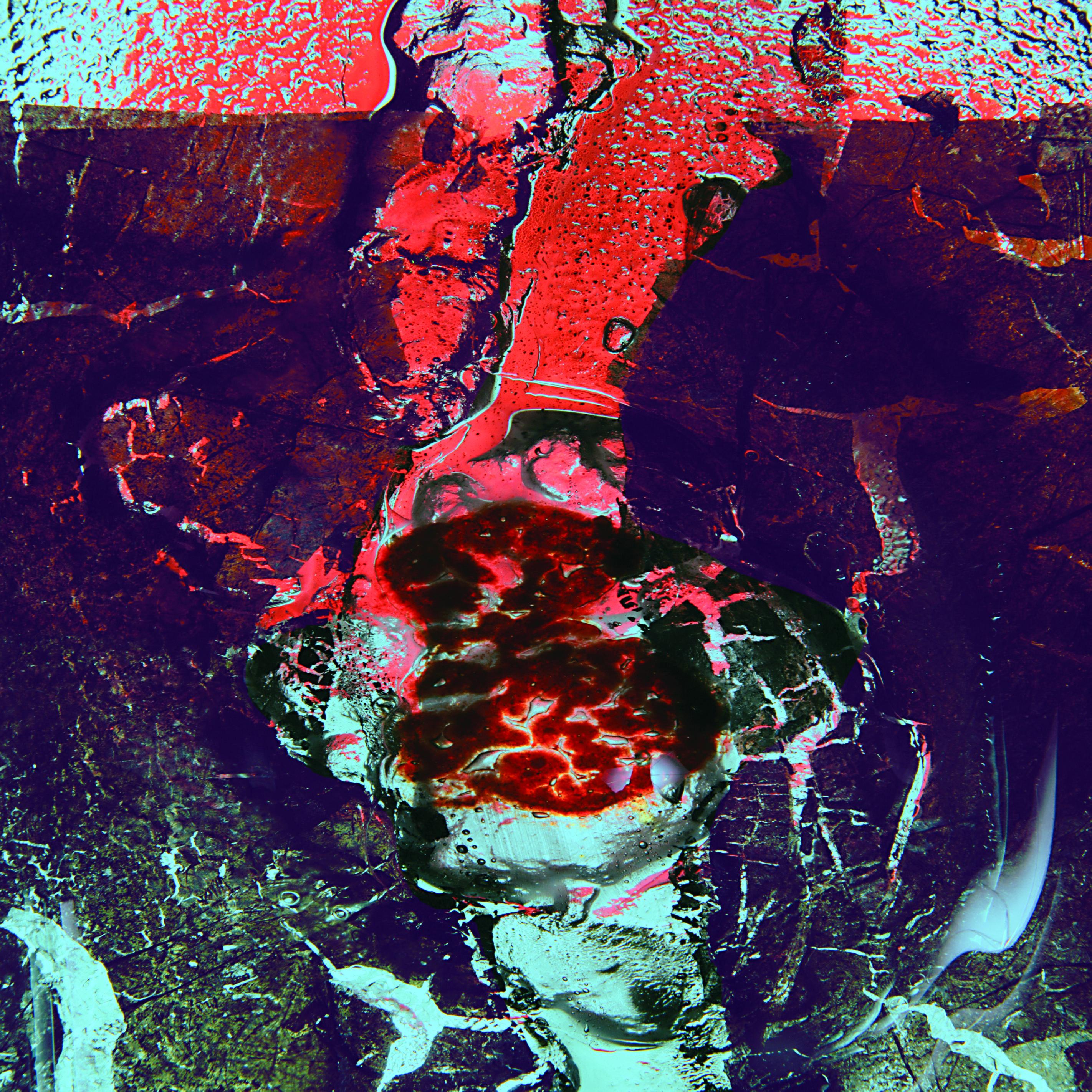 Lava/ Láva